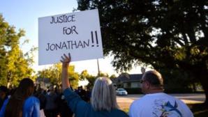 États-Unis : un policier blanc commet un meurtre sur un homme noir au Texas