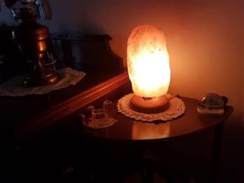 Voyant marabout vaudou Vannes, Brest, Lorient magie noire et guérisseur