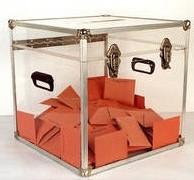 Elections municipales Istres: résultats officiels