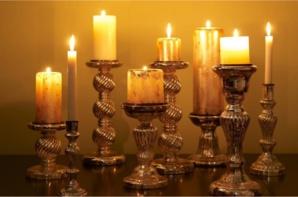 Cabinet de voyant médium envoûtement et rituels 07 74 96 88 95 Loire: Angers, Cholet, Saumur, Tours