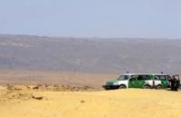 Mali: troupes algériennes et françaises bientôt main dans la main
