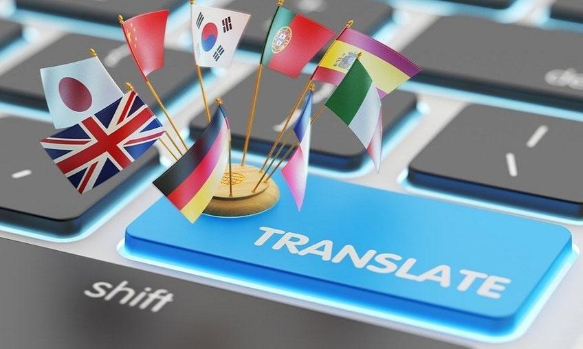 Agence de traduction, qu'est-ce qu'elle offre?