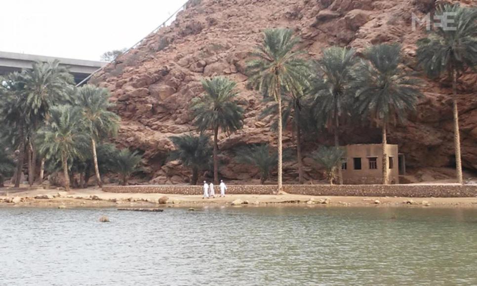 Oman: un pays sans pauvres ni chômage ni sans-abri