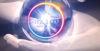 Nasoo: grand marabout voyant sérieux et efficace Doubs, Besançon, Montbéliard, Pontarlier