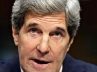 John Kerry confirmé au poste de sénateur