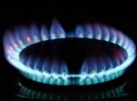 Le conseil d'Etat impose des hausses du tarif du gaz