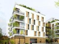 """Hollande annonce un """"pacte"""" pour relancer le logement"""