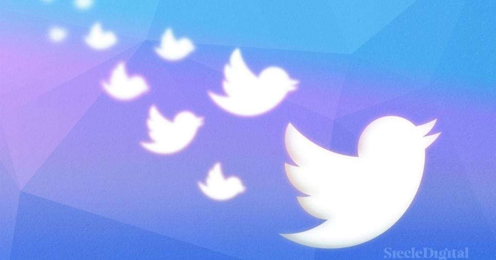 Twitter: les nouvelles règles pour certifier son compte