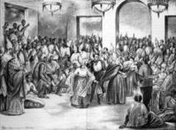 Islam et conquête du Sahel