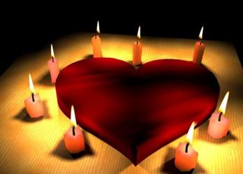 AWO marabout Etampes: retour immédiat de l'être aimé