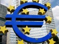 Pas de guerre des monnaies pour la BCE
