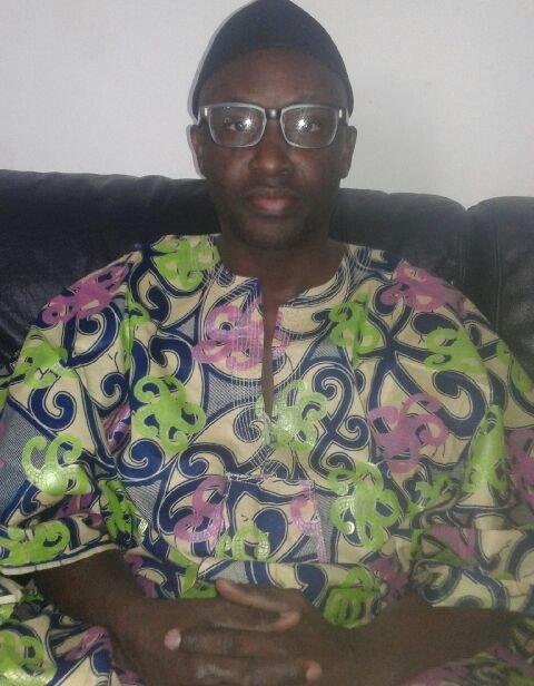 Voyant puissant marabout africain à Niort