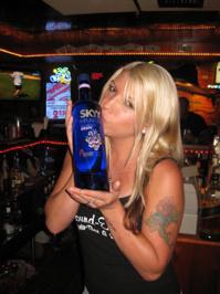 Visitez le Blog de SO-IZI Bartender en cliquant sur l'image