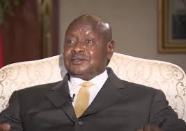 Ouganda: Sixième mandat en ligne de mire pour le président Yoweri Museveni