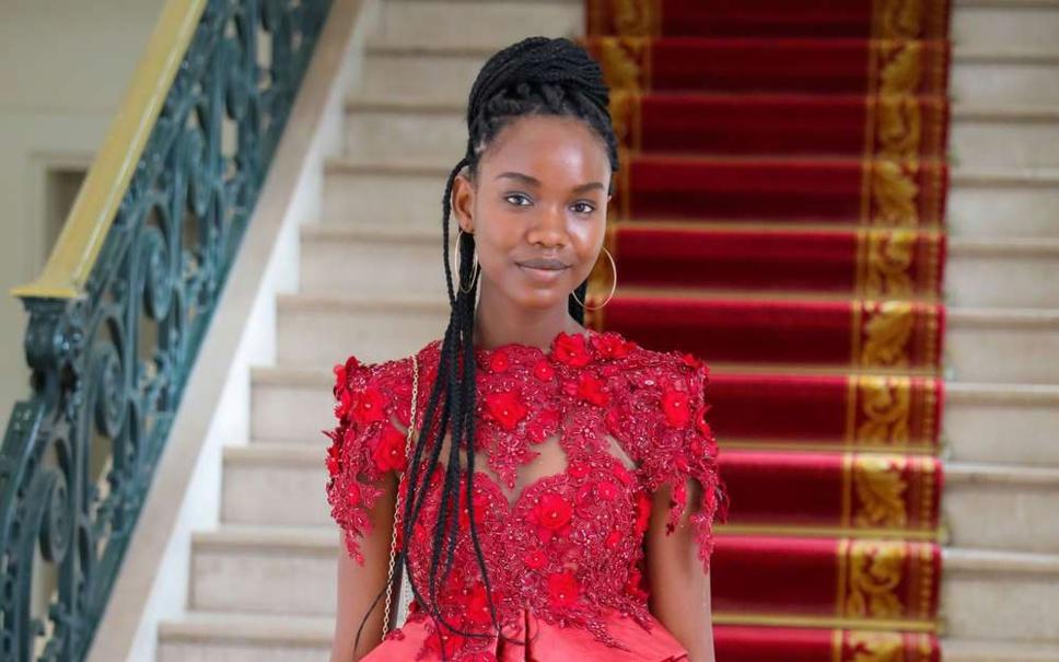 France : une brillante étudiante sénégalaise disparue