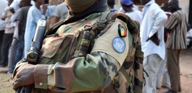Centrafrique: regain de violence et pénurie