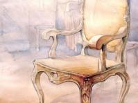 Actus monde de mon fauteuil