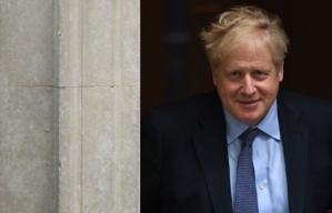 Brexit et Covid: un royaume désuni risquant gros