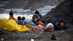 La famille d'une disparue demande au Mexique de résoudre le meurtre de 19 migrants