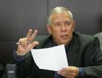 Istres sous le choc: Le président du SAN Ouest Provence incarcéré