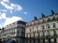 Angers: la guerre des chefs PS n'aura pas lieu