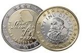 Euros slovènes