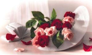 Marabout retour affectif à Annemasse en France: spécialiste pour faire revenir votre amour perdu 100% garanti