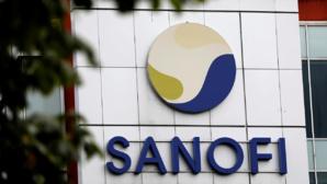 Sanofi va produire des millions de doses du vaccin Johnson & Johnson