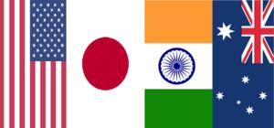Sommet des dirigeants de la Quadrilatérale : Les États-Unis, le Japon, l'Inde et l'Australie annoncent un accord de production de vaccins