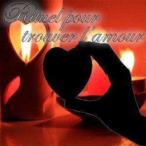 Jean, marabout guérisseur voyant medium puissant à Mérignac pour les rituels d'amour