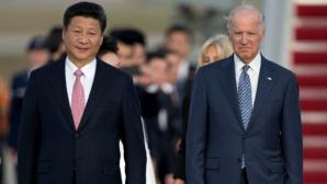La Chine discutera du climat et d'autres questions avec les États-Unis