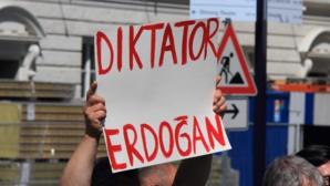 La Turquie se retire du traité international sur la violence à l'égard des femmes