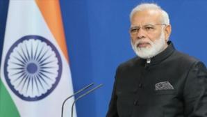 Les plates-formes de streaming doivent être responsables de leur contenu en Inde