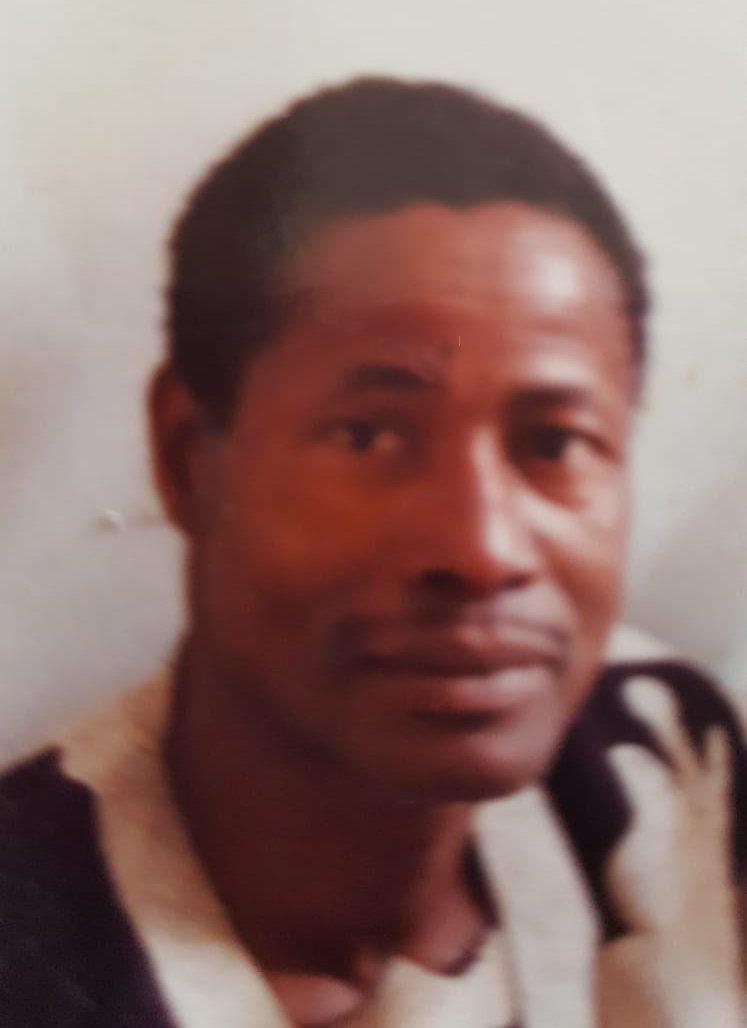 Ndokeba grand voyant guérisseur africain Metz contre les mauvais sorts