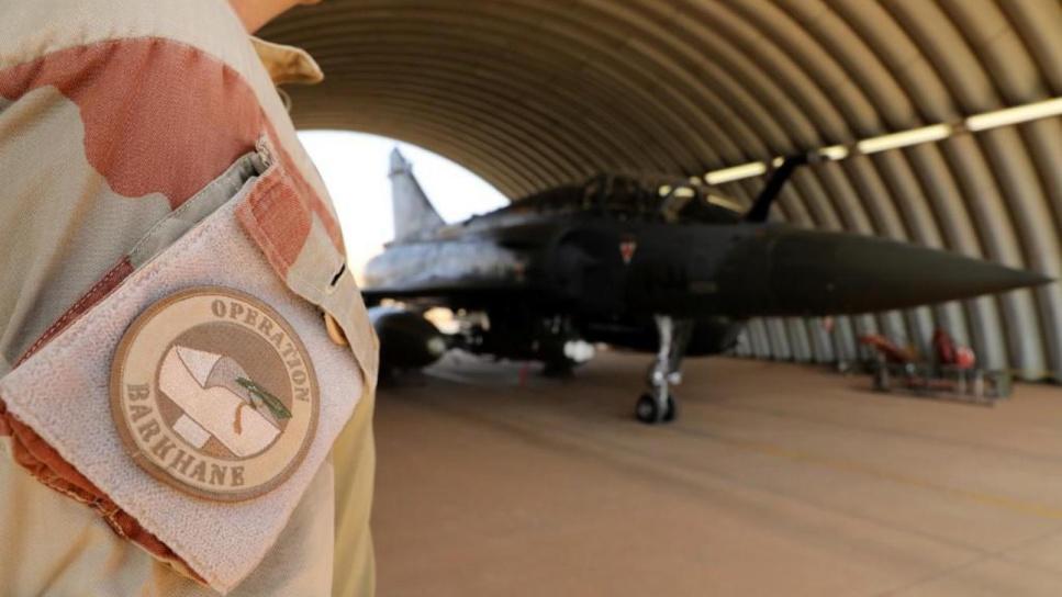 Une frappe aérienne française a tué des civils maliens, selon des responsables