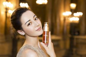 Des célébrités chinoises rompent leurs liens avec les marques occidentales pour cause de mauvais traitements infligés aux Ouïgours