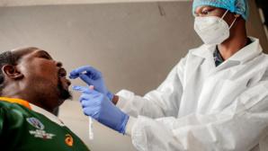Pandémie de la COVID 19 : La situation sanitaire en Afrique