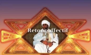 Diawara, marabout medium et guérisseur: amour perdu, retour affectif rapide de l'être aimé Laval