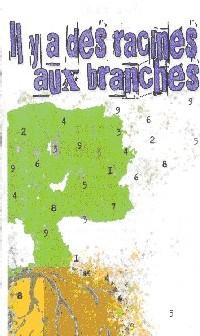 Psychogénéalogie et numérologie en Provence