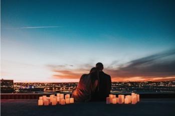Marabout d'amour Centre: Chartres, Orléans, Blois, Maître Souareba est aussi voyant et guérisseur