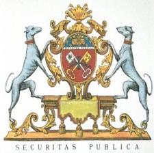Sécurité et protection en Provence