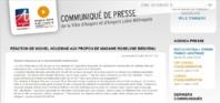 Source: cliquez sur l'image pour accéder au blog Elections Angers 2014