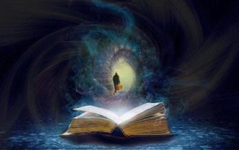 Powerful marabout Birmingham Cossa clairvoyant healer specialist