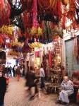 Marrakech en symbiose avec Aix-en-Provence