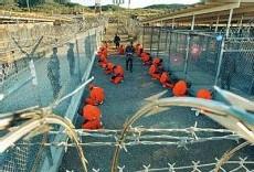Habeas corpus pour Guantanamo