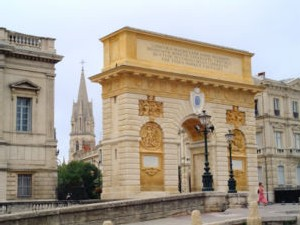 Montpellier: Ivan Ivanov correspondant Editoweb est en place