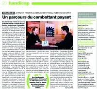Blogging en Provence PACA