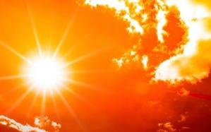 Canicule au Canada : Des dizaines de morts relatifs au pic de près de 50°C