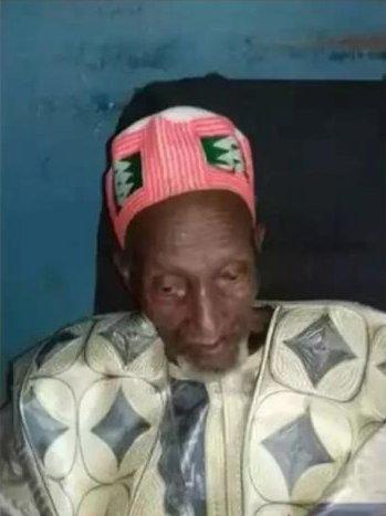Professeur Barakama, voyant guérisseur spécialiste retour de l'être aimé Créteil