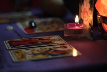 Dando marabout Paris 18ème puissant voyant guérisseur spécialiste du retour de l'être aimé